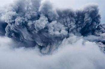 تحديد سبب أكبر كارثة في تاريخ الأرض!
