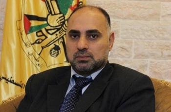 أبو عيطة لأبو مرزوق: الرئيس عباس لا ينتظر منكم الإشادة