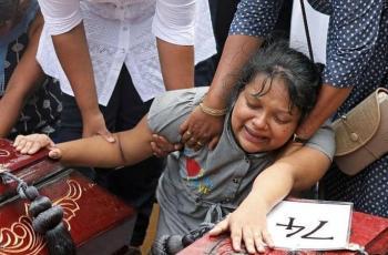 وزير: اعتداءات سريلانكا (رد انتقامي) على مجزرة المسجدين