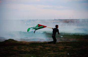 تطورات تفاهمات التهدئة في غزة وموعد تنفيذ المرحلة الثانية