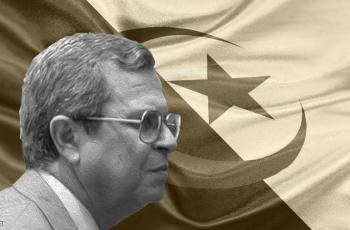 الجزائر.. (الرجل اللغز) يعود للواجهة مجددا والجيش يحذره