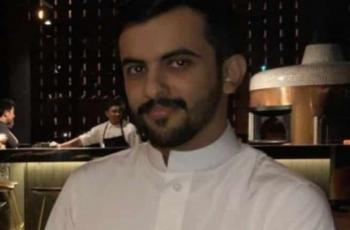فندق بسريلانكا يلغي حجز سائح سعودي بعد التفجيرات: لن نستقبلك لأنك مسلم