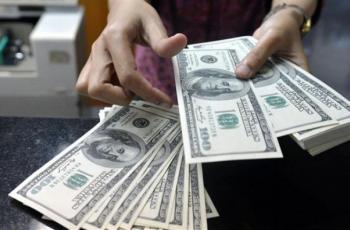 القناة 11: البنوك الفلسطينية أعادت 660 مليون شيكل حولتها إسرائيل إليها