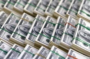 تطورات قضية أموال المقاصة تتصدر عناوين المواقع والصحف العبرية