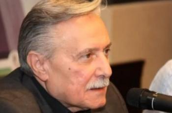 أبو ليلى:صيغة 2014 هي الأفضل لانجاز التهدئة..وتشكيل الحكومة الجديدة لا يتلاءم مع متطلبات المرحلة