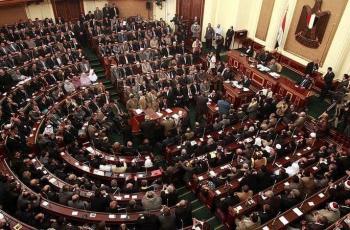 مصر.. مجلس النواب يقر تعديلات دستورية تتيح لـ (السيسي) البقاء في الحكم حتى عام 2030