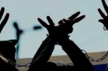 إسرائيل استجابت لأحد مطالب الأسرى المضربين ورفضت باقي الشروط
