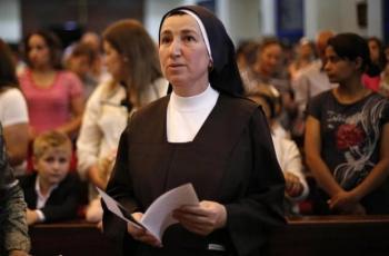 الاحتلال يمنع مسيحيي غزة من دخول القدس في عيد الفصح