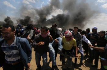حماس: التفاهمات لن تتعارض مع استمرار مواجهة صفقة القرن