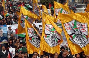 قيادي في فتح لحماس: ماذا جنيتم من التهدئة في غزة