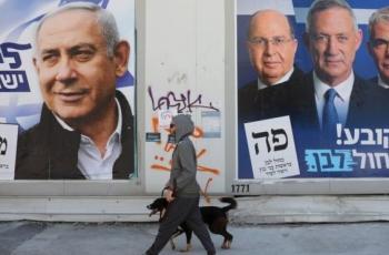هذا ما أوصت به الأحزاب الإسرائيلية بشأن رئيس الحكومة الجديدة