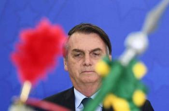 رئيس البرازيل يدخل على خط (بتر الأعضاء التناسلية)