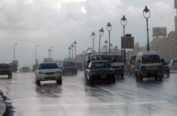 أخبار-الطقس-فى-مصر-هذا-الأسبوع-،-نوة-المكنسة-فى-الاسكندربية-وغرق-الشوارع-فى-محافظات-الدلتا2
