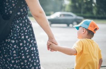 الهواء الملوّث يهدّد طفلك بالإصابة بالربو