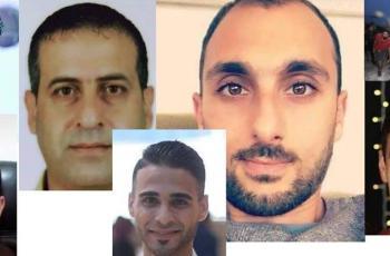 (الجديد الفلسطيني) يفتح ملف (هجرة الشباب)..(التهريب) بات أكثر سرية وخفية ..والعشرات في عداد الغرقى والمفقودين