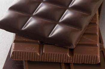 هي جزء من حمية روّاد الفضاء.. إليكم معلومات تاريخية عن الشوكولا