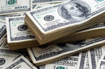 البنك الدولي يدعو لحل أزمة أموال المقاصة الفلسطينية بأسرع وقت
