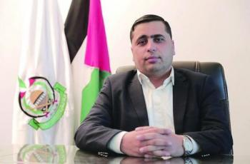 حماس: فتح مدعوة لتبني الموقف الفصائلي بشأن تحقيق الوحدة