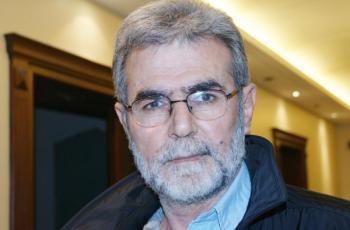 صحيفة إسرائيلية عن النخالة: الرجل الذي قد يشعل الوضع بالجنوب مرة أخرى