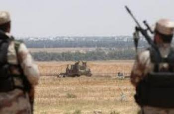 هآرتس: اسرائيل وحماس في طريقهما لتفاهمات هدوء طويلة المدى في غزة