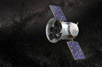 اكتشاف أول كوكب بحجم الأرض.. وخيبة أمل لـ(ناسا)