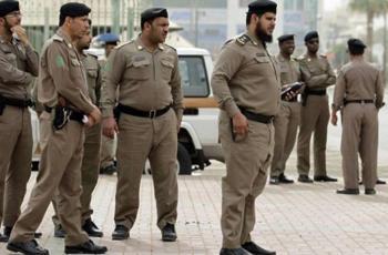 أكاديمي سعودي: حملة اعتقالات ضد فلسطينيين بالمملكة