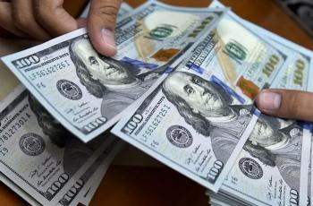 هبوط الدولار: أسعار العملات مقابل الشيكل الإسرائيلي اليوم الثلاثاء