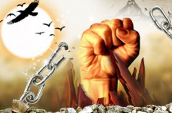الحركة الأسيرة تعلن بنود الاتفاق مع الاحتلال الإسرائيلي