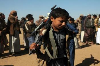 الأمم المتحدة: 250 ألف يمني قتلوا بسبب الصراع الدائر بالبلاد