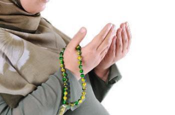 ما حكم من أدرك رمضان ولم يقض ما عليه من رمضان الماضي؟