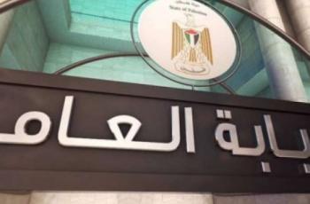 غزة:10 آلاف قضية (شيكات راجعة) بأكثر من 50 مليون شيكل خلال 2018..وتفاصيل حول سياسة (الباب المفتوح) في النيابة العامة