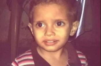 الشرطة بغزة تكشف تفاصيل جديدة حول الطفل المفقود برفح