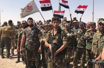 أنباء عن صفقة تبادل بين سوريا واسرائيل وهذه تفاصيلها