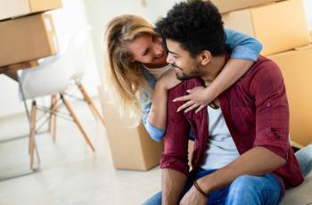5 طرق تساعدك على إنجاح زواجك