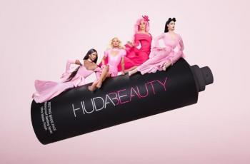 huda-beauty-6-10.jpg