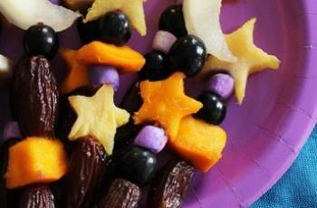 ramadan-cookies-6.jpg