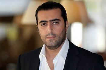 bassem-yakhor2-1-4-2017-1.jpg