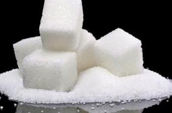 بحث_عن_السكر.jpg