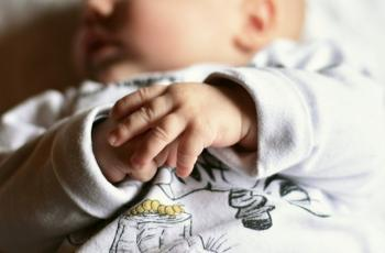 thumb (2).jpg