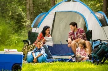 family-time-4-1.jpg
