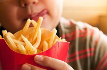 fast-food-1.jpg