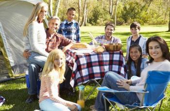 family-time-3-1.jpg