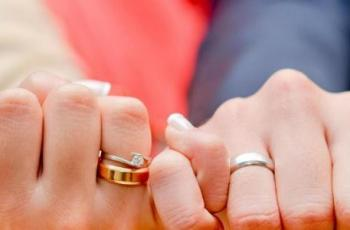 مراحل_الزواج.jpg