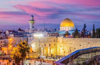 سفاره-في-القدس.jpg