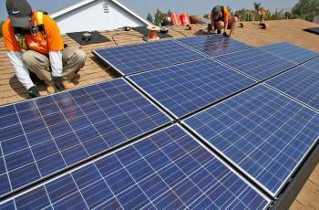 طاقة شمسية.jpg