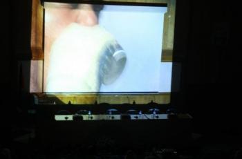 افتتاح مهرجان شاشات  (56).jpg