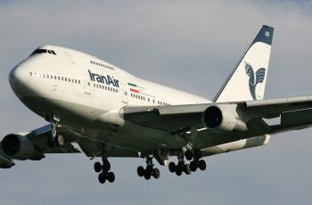 Iran_Air_Boeing_747SP-86.jpg
