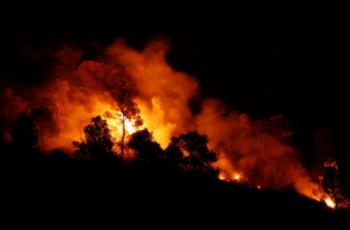 154-190446-forest-fire-devours-acres-spain_700x400.png