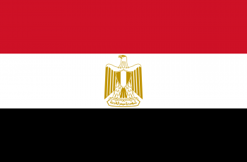 2000px-Flag_of_Egypt.svg.png
