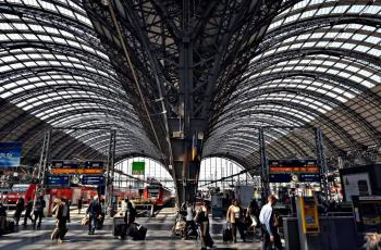 big_1116_Train_Station_2_353291_128337_highres.jpg